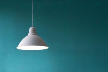 Nyt lys og elektriske løsninger