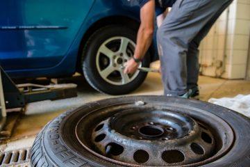 Få den rette hjælp på dit autoværksted i Viborg